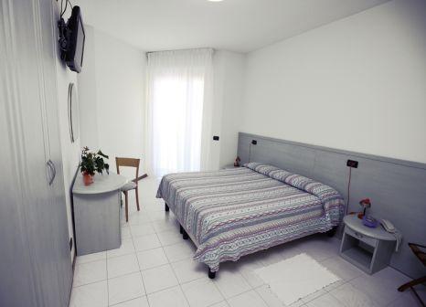 Hotelzimmer im Hotel La Bussola günstig bei weg.de