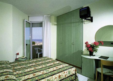 Hotelzimmer mit Minigolf im Hotel La Bussola