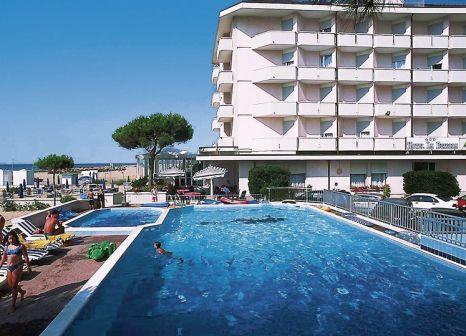 Hotel La Bussola 9 Bewertungen - Bild von DERTOUR
