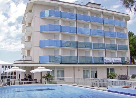 Hotel La Bussola in Adria - Bild von DERTOUR
