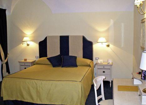 Hotelzimmer mit Aerobic im Bagni Di Pisa