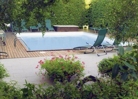 Hotel San Marco günstig bei weg.de buchen - Bild von DERTOUR