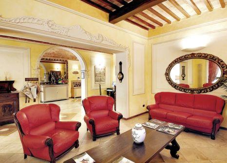 Hotel Bologna in Toskanische Küste - Bild von DERTOUR