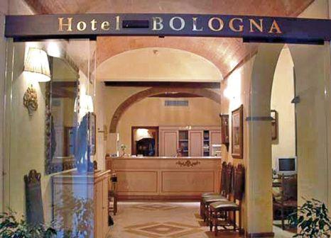 Hotel Bologna 6 Bewertungen - Bild von DERTOUR
