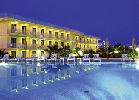 Hotel Dioscuri Bay Palace günstig bei weg.de buchen - Bild von DERTOUR