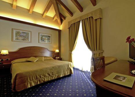 Hotelzimmer im Villa Nicolli günstig bei weg.de