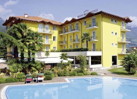 Hotel Villa Nicolli günstig bei weg.de buchen - Bild von DERTOUR