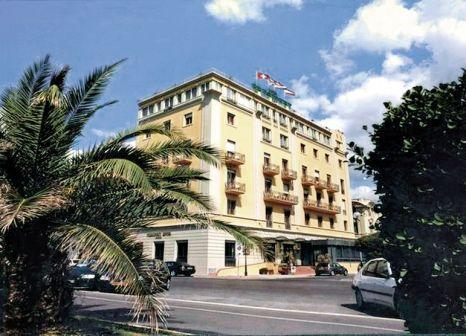Hotel President günstig bei weg.de buchen - Bild von DERTOUR