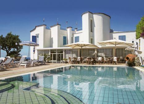 Hotel Loreley in Ischia - Bild von DERTOUR