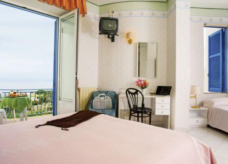 Hotel Loreley 10 Bewertungen - Bild von DERTOUR
