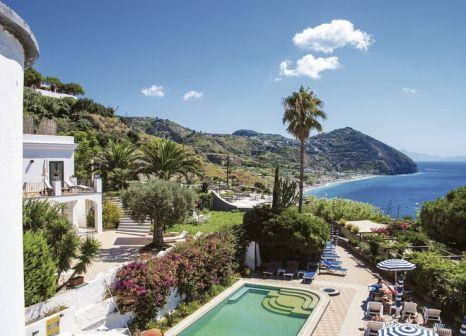 Hotel Loreley günstig bei weg.de buchen - Bild von DERTOUR