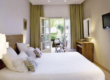 Hotel La Caravelle 3 Bewertungen - Bild von DERTOUR