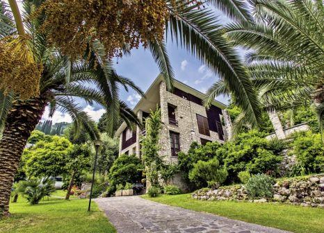 Hotel Livia in Oberitalienische Seen & Gardasee - Bild von DERTOUR