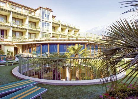Hotel Alexander Limone in Oberitalienische Seen & Gardasee - Bild von DERTOUR