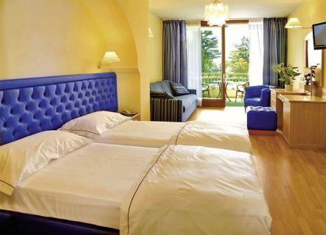 Hotelzimmer im Hotel Alexander Limone günstig bei weg.de