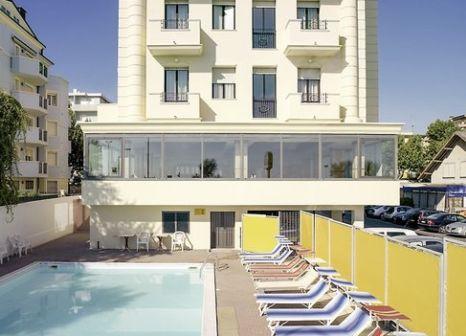 Hotel Metropole günstig bei weg.de buchen - Bild von DERTOUR