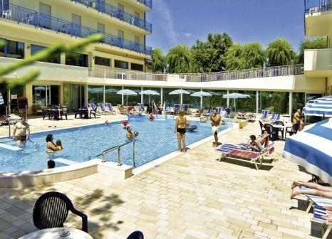Hotel Miami 5 Bewertungen - Bild von DERTOUR