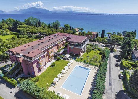 Hotel Oliveto in Oberitalienische Seen & Gardasee - Bild von DERTOUR