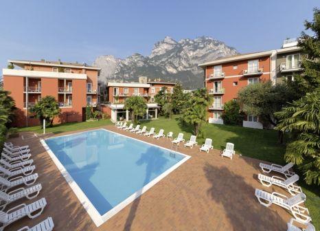 Hotel Brione in Oberitalienische Seen & Gardasee - Bild von DERTOUR