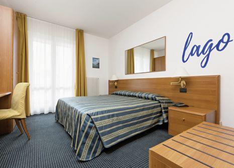 Hotelzimmer im Brione günstig bei weg.de