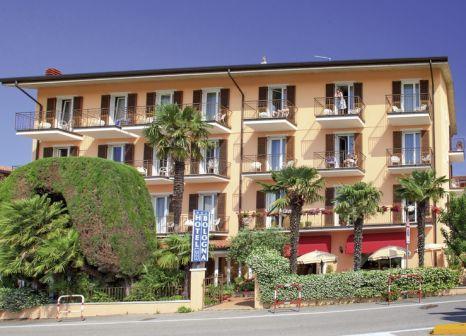 Hotel Bologna in Oberitalienische Seen & Gardasee - Bild von DERTOUR