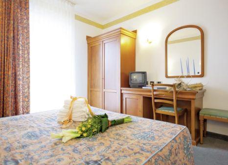 Hotelzimmer im Bologna günstig bei weg.de