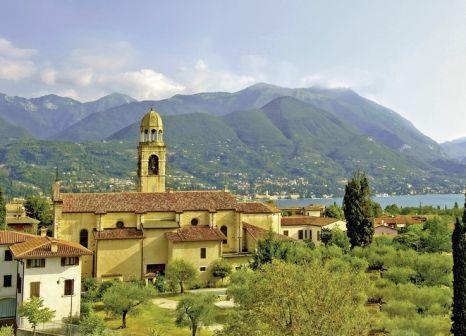 Villa Luisa Hotel & Resort & Spa in Oberitalienische Seen & Gardasee - Bild von DERTOUR