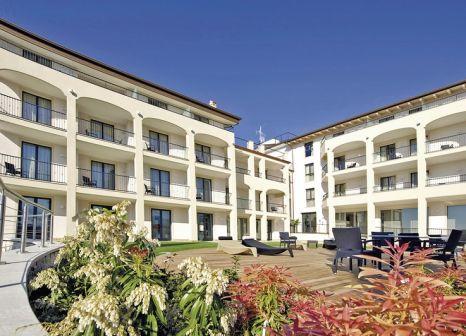 Villa Luisa Hotel & Resort & Spa günstig bei weg.de buchen - Bild von DERTOUR