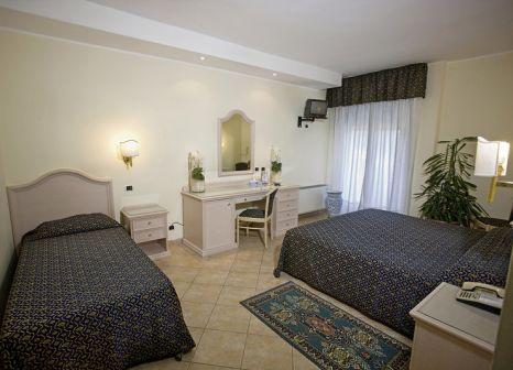 Hotelzimmer mit Reiten im Sant Alphio Garden Hotel & Spa