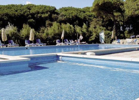 Hotel Beau Rivage Pineta günstig bei weg.de buchen - Bild von DERTOUR