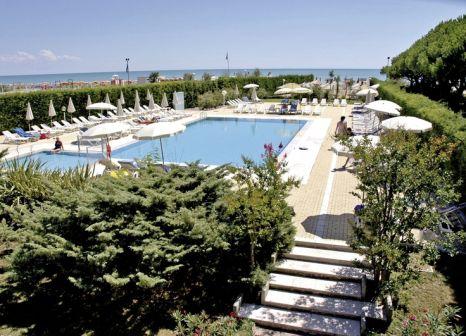 Hotel Gallia in Adria - Bild von DERTOUR