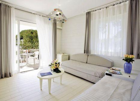 Hotel Gallia 1 Bewertungen - Bild von DERTOUR