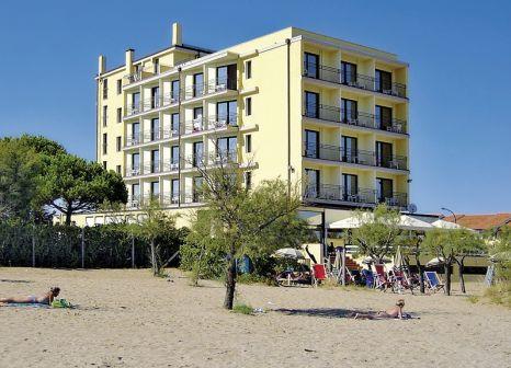Hotel Fenix günstig bei weg.de buchen - Bild von DERTOUR