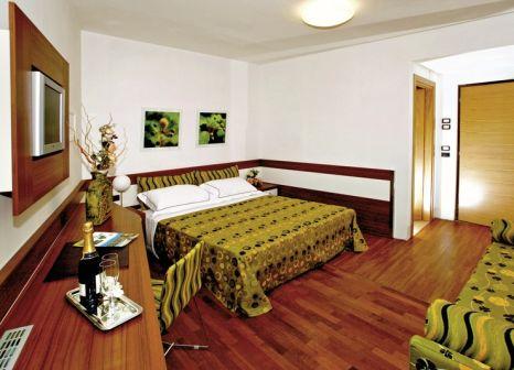 Hotelzimmer mit Golf im Maregolf