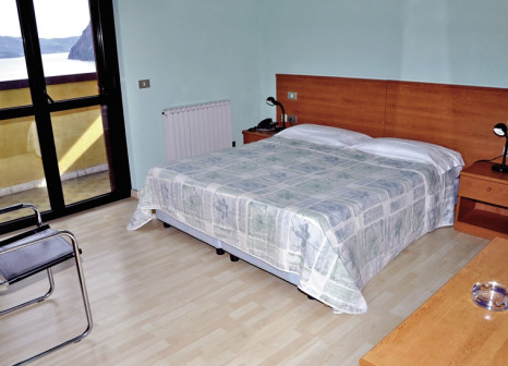 Hotelzimmer im Hotel & Ristorante Miranda günstig bei weg.de