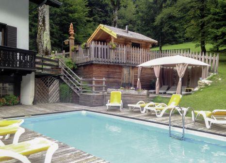 Hotel Chalet Rifugio Al Faggio in Oberitalienische Seen & Gardasee - Bild von DERTOUR
