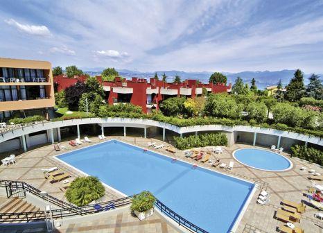 Hotel Residence Holiday in Oberitalienische Seen & Gardasee - Bild von DERTOUR