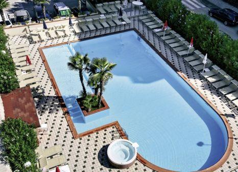 Hotel De Paris in Adria - Bild von DERTOUR