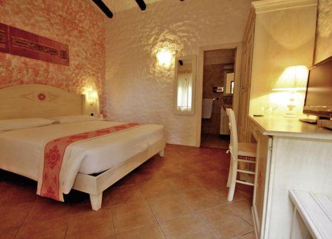 Hotelzimmer im Don Diego günstig bei weg.de