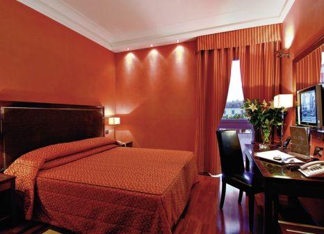 Grand Hotel Adriatico günstig bei weg.de buchen - Bild von DERTOUR