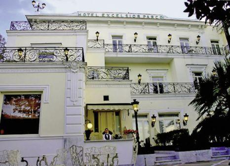 Hotel Excelsior Parco in Capri - Bild von DERTOUR