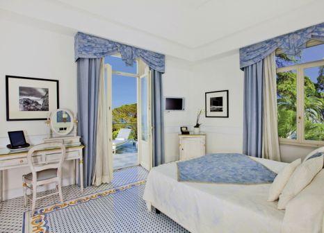Hotel Excelsior Parco 2 Bewertungen - Bild von DERTOUR