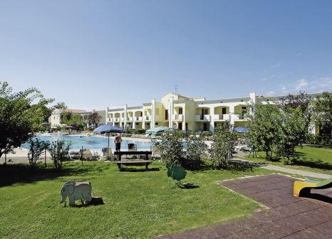 Hotel Calycanthus Villaggio 37 Bewertungen - Bild von DERTOUR