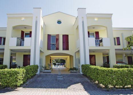 Hotel Calycanthus Villaggio in Adria - Bild von DERTOUR