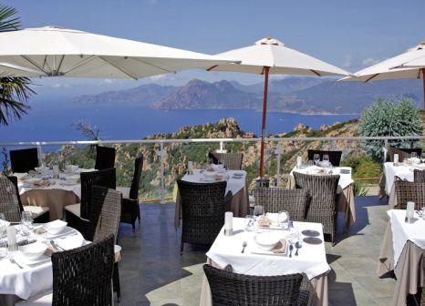 Hotel Capo Rosso 4 Bewertungen - Bild von DERTOUR