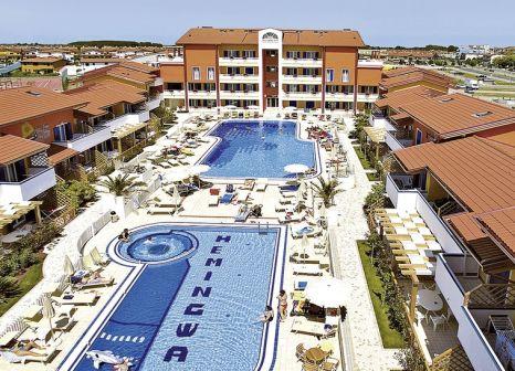 Hotel Villaggio Hemingway 8 Bewertungen - Bild von DERTOUR