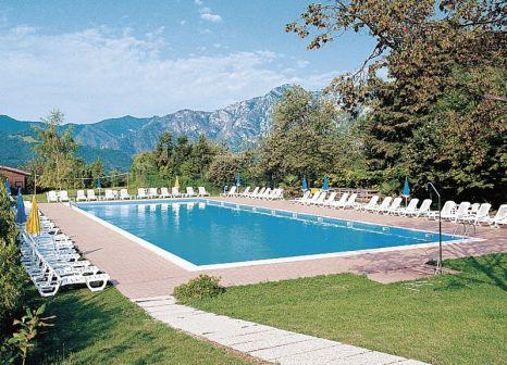 Hotel Residence Campi in Oberitalienische Seen & Gardasee - Bild von DERTOUR