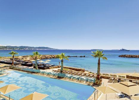 Hotel Pullman Cannes Mandelieu Royal Casino 3 Bewertungen - Bild von DERTOUR