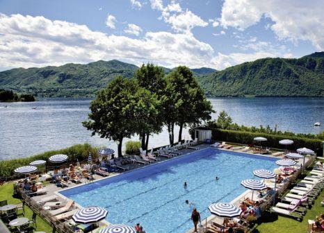 Hotel L'Approdo 7 Bewertungen - Bild von DERTOUR