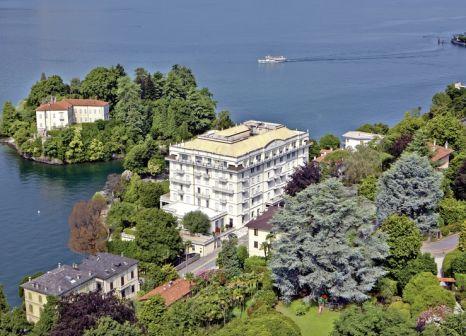 Grand Hotel Majestic günstig bei weg.de buchen - Bild von DERTOUR